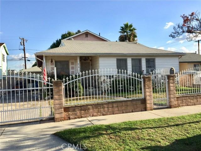 618 Sandia Avenue, La Puente, CA 91746