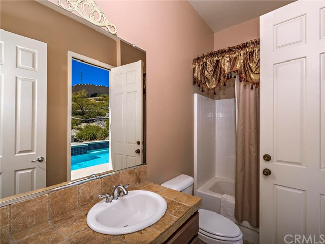30876 Sandpiper Ln, Temecula, CA 92591 Photo 16