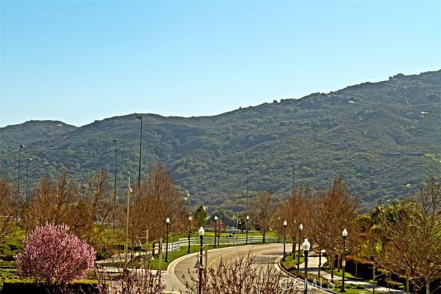 31917 Red Pine Wy, Temecula, CA 92592 Photo 36