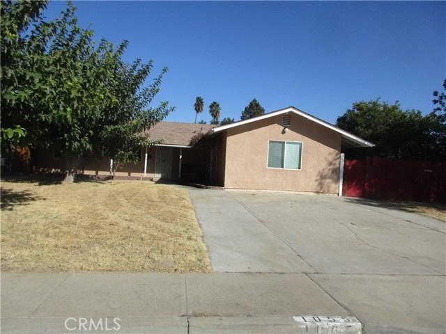 1055 Prusso, Livingston, CA 95334