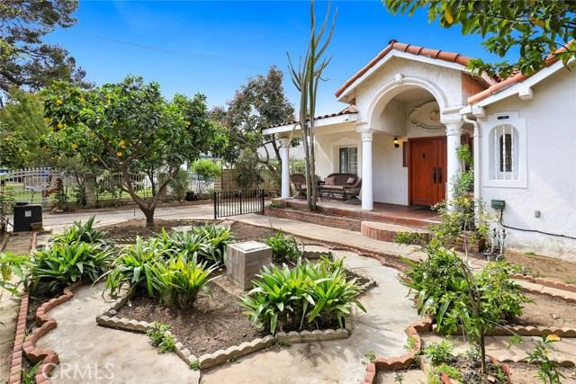 5571 Angelus Avenue, San Gabriel, CA 91776