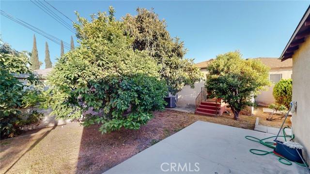 23. 25 E Linda Vista Avenue Alhambra, CA 91801