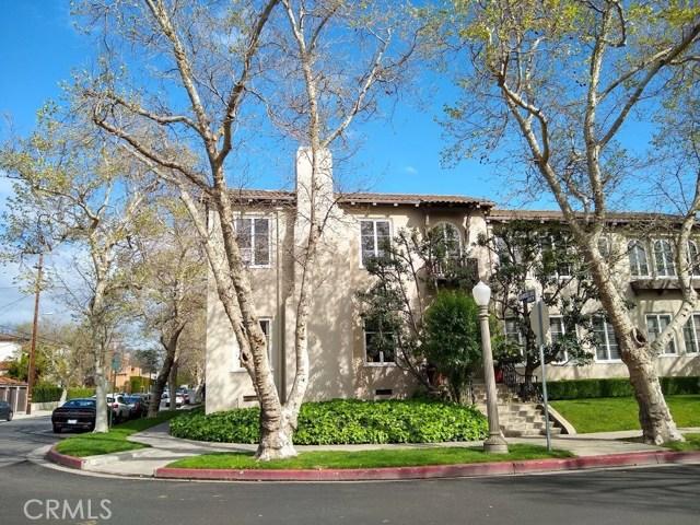 368 N Sycamore, Los Angeles, CA 90036