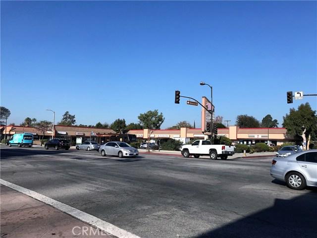 805 W Las Tunas Drive San Gabriel, CA 91776