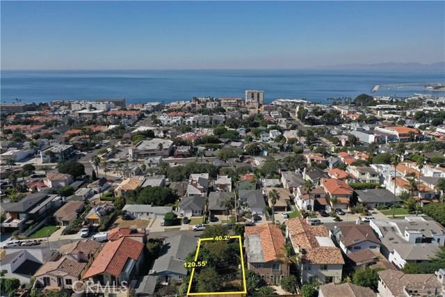 518 S Gertruda Avenue, Redondo Beach, CA 90277