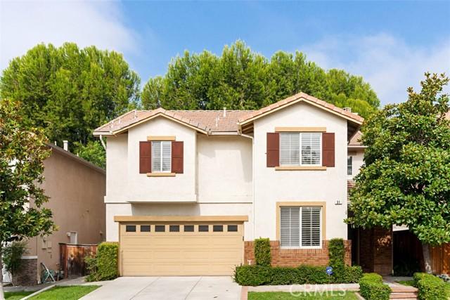 31 Winterfield Rd, Irvine, CA 92602