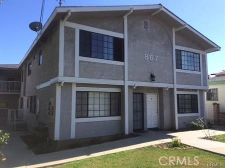 867 W 1st Street, San Pedro, CA 90731
