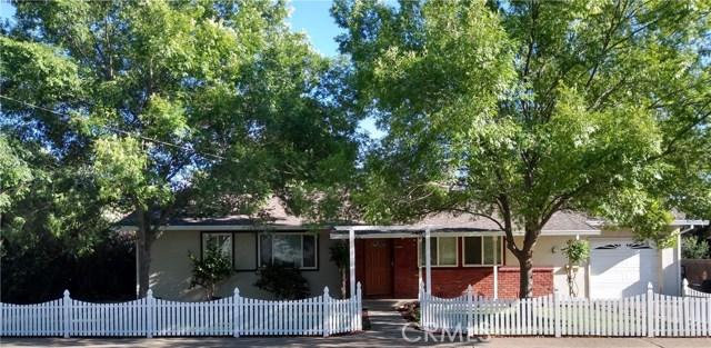 2035 Acwron Drive, Red Bluff, CA 96080
