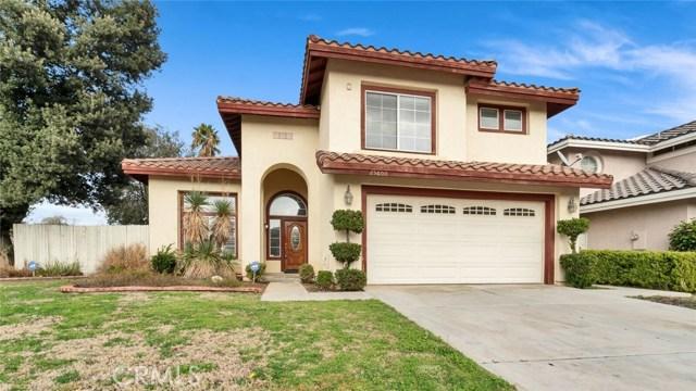 25600 Horado Lane, Moreno Valley, CA 92551