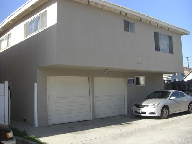 364 W 16th Street, San Pedro, CA 90731