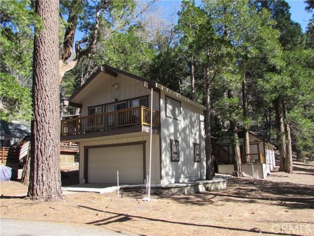33767 Cedar Pine Lane, Green Valley Lake, CA 92341