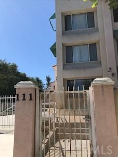 111 Marguerita Avenue 306, Monterey Park, CA 91754