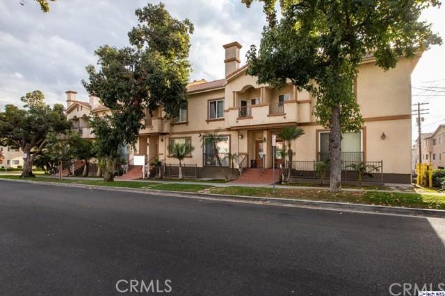 441 S 7th Street, Burbank, CA 91501