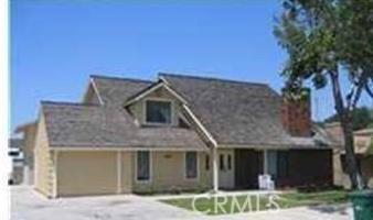 2122 N Shaffer Street, Orange, CA 92865