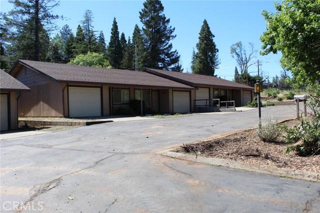 988 Elliott Road, Paradise, CA 95969