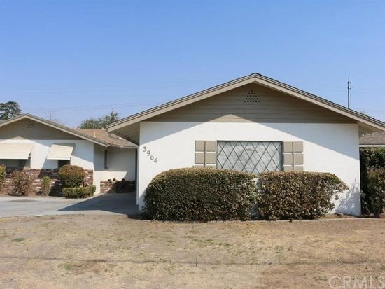 3964 N Millbrook Avenue, Fresno, CA 93726