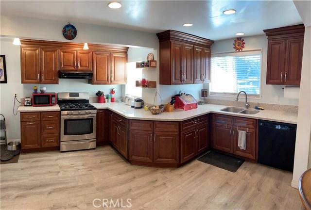 11106 Virginia Av, Lynwood, CA 90262 Photo