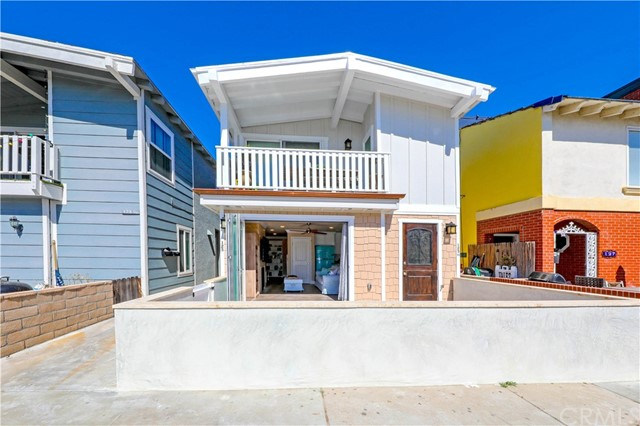 Photo of 125 39th Street, Newport Beach, CA 92663