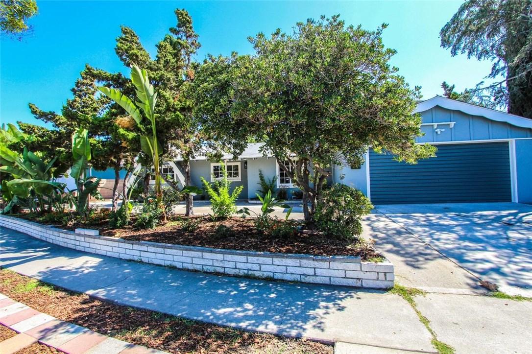 12626 Morgan Lane, Garden Grove, CA 92840