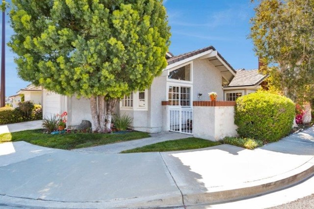 2 Redhawk, Irvine, CA 92604 Photo 1