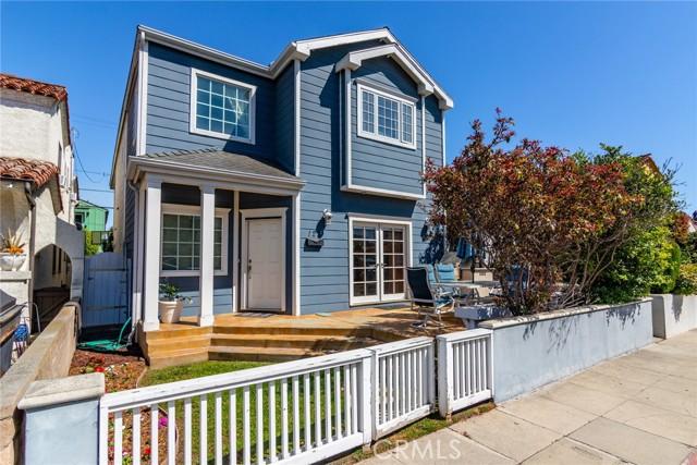 32. 128 Claremont Avenue Long Beach, CA 90803