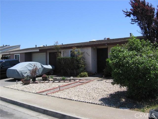 4834 Hernandez Drive, Guadalupe, CA 93434
