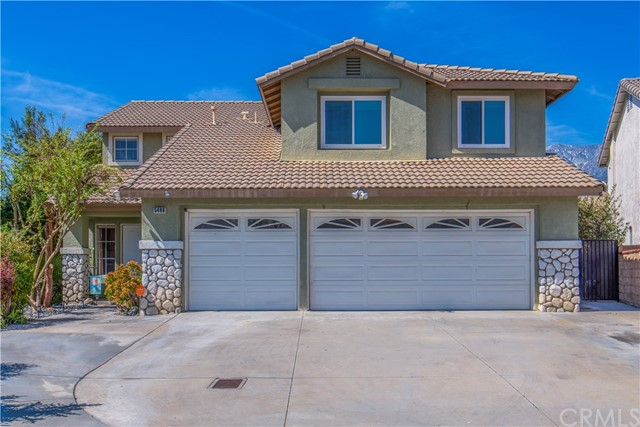 5498 Withers Avenue, Fontana, CA 92336