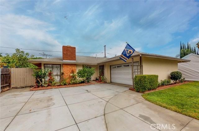 2219 W Coronet Av, Anaheim, CA 92801 Photo