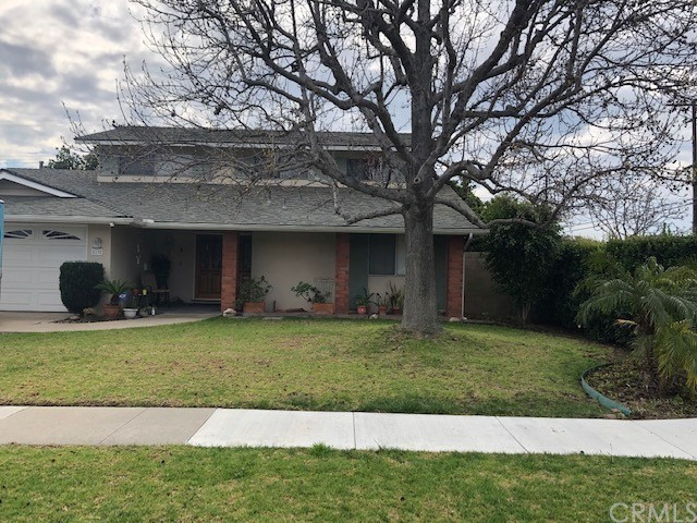 5132 Berkeley Avenue, Westminster, CA 92683