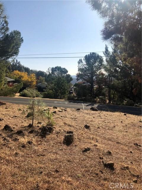 17867 Deer Hill Rd, Hidden Valley Lake, CA 95467 Photo 4