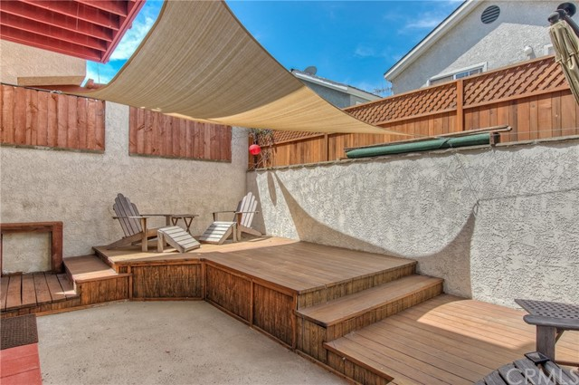 1707 Ford Avenue, Redondo Beach, California 90278, 3 Bedrooms Bedrooms, ,2 BathroomsBathrooms,Single family residence,For Sale,Ford,SB18142599