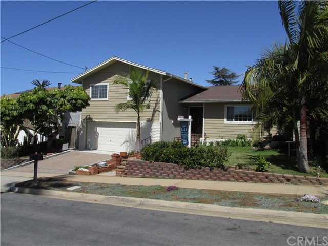 1210 Stratford Ln, Carlsbad, CA 92008 Photo 0