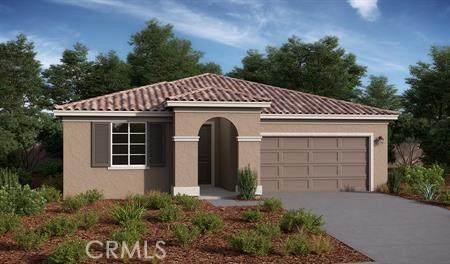 37846 Sunnyvale Lane, Palmdale, CA 93552