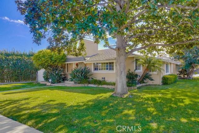 Photo of 2555 Vista Baya, Newport Beach, CA 92660