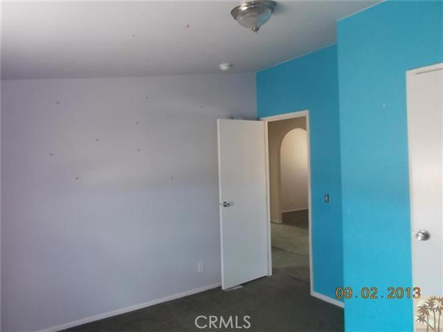 60422 Stearman Rd, Landers, CA 92285 Photo 20