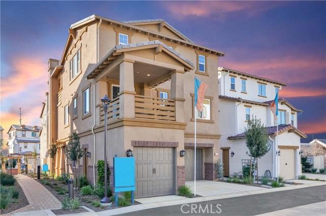 2525 Gaviota Avenue, Signal Hill, CA 90755