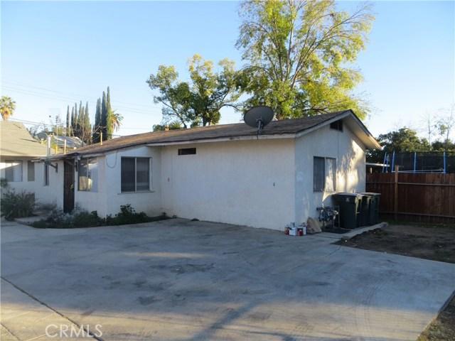 100 S Craig Av, Pasadena, CA 91107 Photo 1
