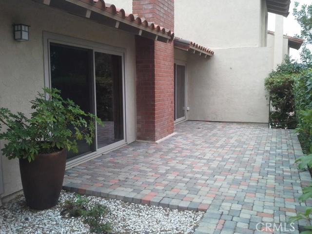Image 2 of 25662 Spinnaker Dr, San Juan Capistrano, CA 92675