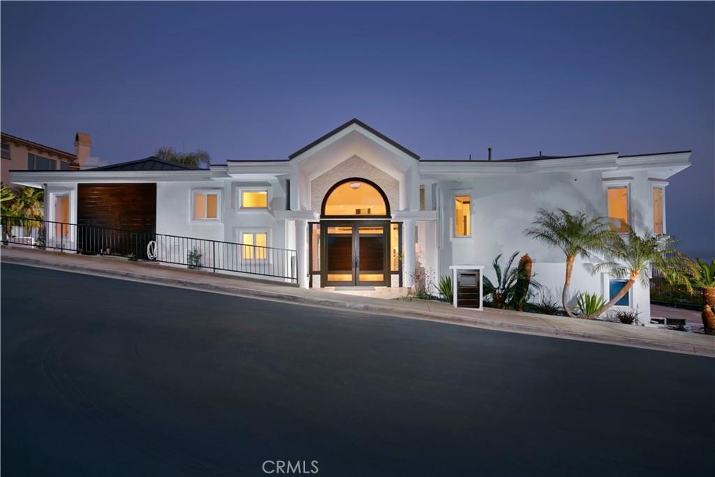 Photo of 64 Marbella, San Clemente, CA 92673
