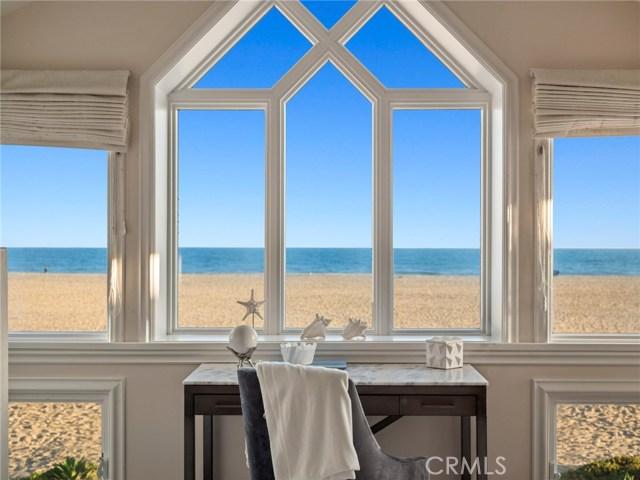 1124 W Oceanfront | Balboa Peninsula (Residential) (BALP) | Newport Beach CA