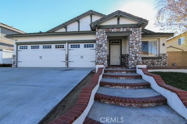 935 Cornerstone Way, Corona, CA 92880