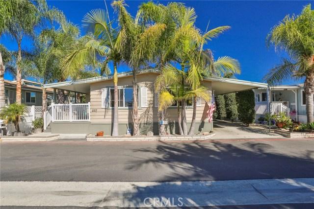 20701  Beach 92648 - One of Huntington Beach Homes for Sale