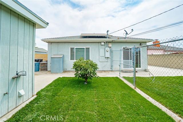 26. 14647 Helwig Avenue Norwalk, CA 90650