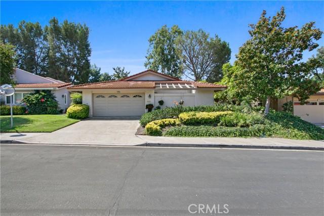 5029 Avenida Del Sol, Laguna Woods, CA 92637
