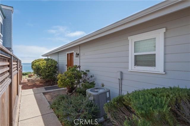 543 Lucerne Rd, Cayucos, CA 93430 Photo 1