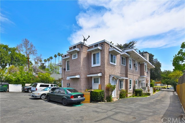 777 N Los Robles Av, Pasadena, CA 91104 Photo 7