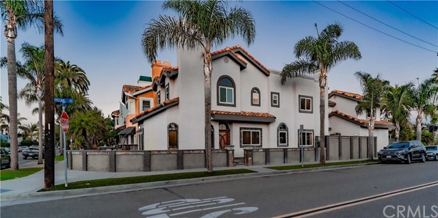 502 10th Street, Huntington Beach, CA 92648
