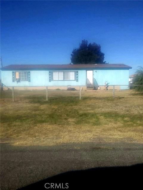 22730 Pomona Avenue, Gerber, CA 96035