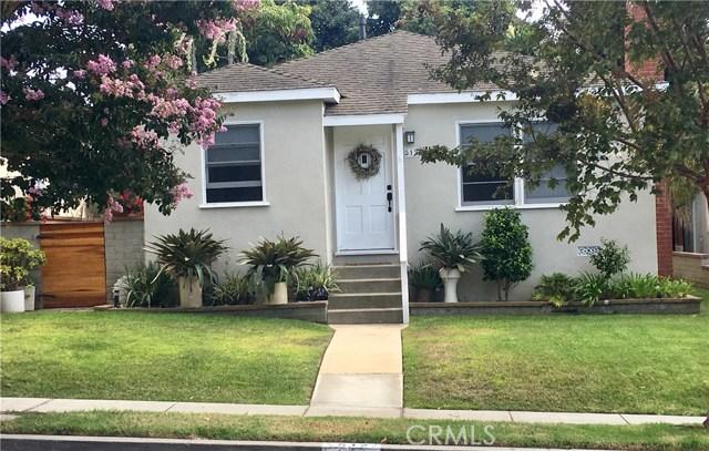 512 E Oak Avenue, El Segundo, CA 90245