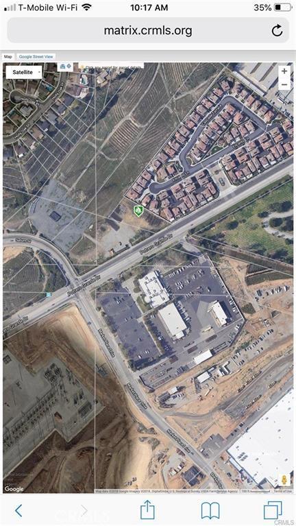 2011 Potrero Grande Drive, Monterey Park, CA 91755